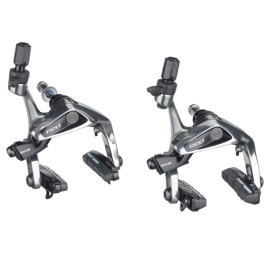 SRAM Red Brake Calipers (Pair)
