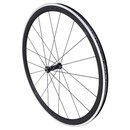 Roval SL 35 Alloy Clincher Front Wheel
