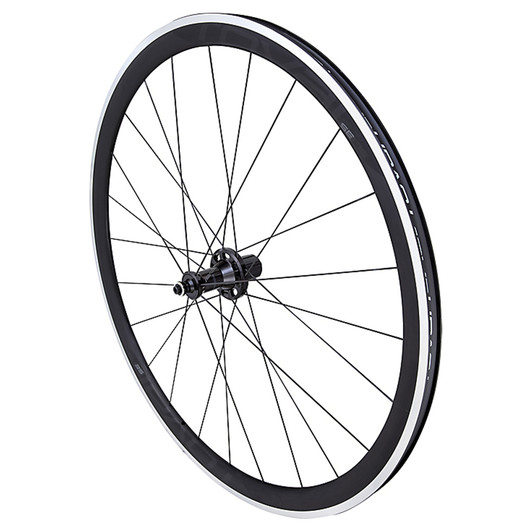 Roval SL 35 Alloy Clincher Rear Wheel