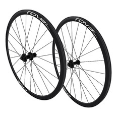 Roval SLX 24 Disc Brake Clincher Tubeless Ready Wheelset