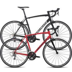 Specialized Allez E5 Road Bike 2017