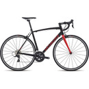 Specialized Allez E5 Sport Road Bike 2017