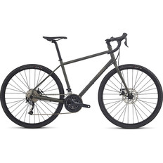 Specialized AWOL Disc Adventure Road Bike 2018