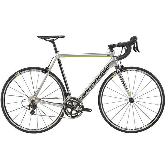 Cannondale CAAD12 105 Road Bike 2017