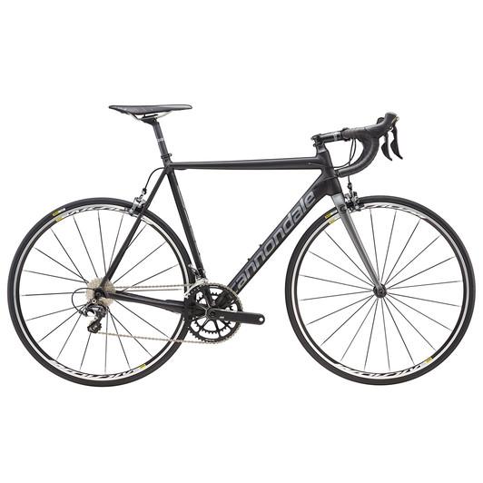 Cannondale CAAD12 Ultegra Road Bike 2017
