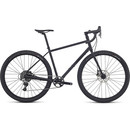 Specialized AWOL Comp Disc Adventure Road Bike 2017