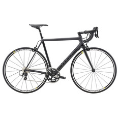 Cannondale SuperSix Evo 105 Road Bike 2017