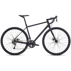 Specialized Sequoia Disc Adventure Road Bike 2017