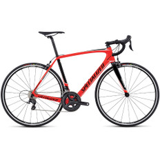 Specialized Tarmac Comp Road Bike 2017