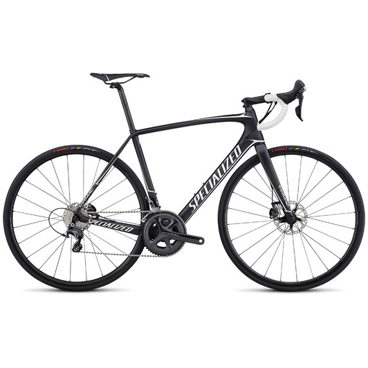 Specialized Tarmac Comp Disc Road Bike 2017