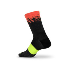 Specialized SL Pro Torch Edition Tall Sock