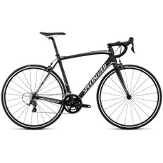 Specialized Tarmac SL4 Elite Road Bike 2017