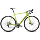 Specialized Tarmac Expert Disc Road Bike 2017