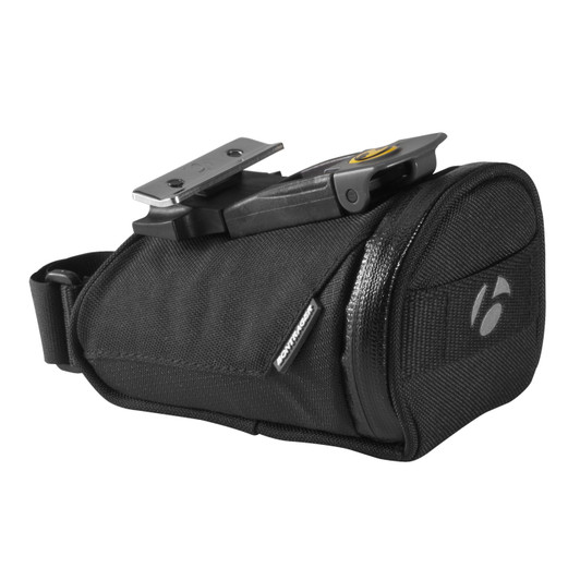 Bontrager Pro Interchange QC Small Seat Pack