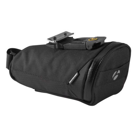 Bontrager Pro Interchange QC Medium Seat Pack