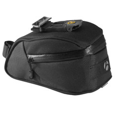 Bontrager Pro Interchange QC Large Seat Pack