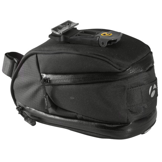 Bontrager Pro Interchange QC X-Large Seat Pack