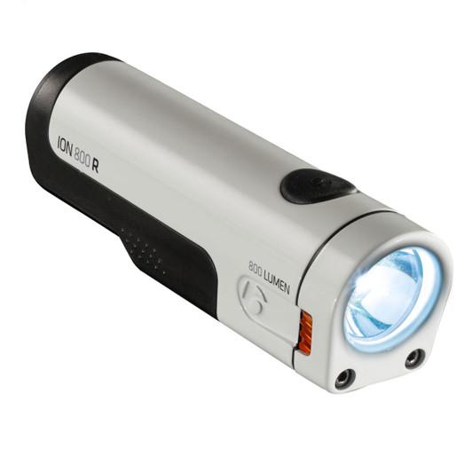 Bontrager Ion 800 R Front Light