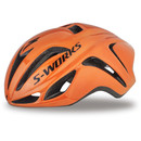 Specialized S-Works Evade Torch Edition Road Helmet