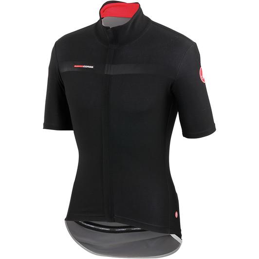 Castelli Gabba 2 Short Sleeve Jersey