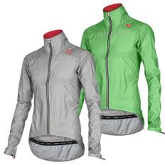 Castelli Tempesta Race Rain Jacket