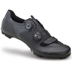 Specialized S-Works 6 XC Mountain Bike Shoe