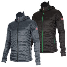 Castelli Meccanico Puffer Jacket