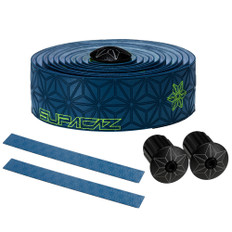Supacaz Super Sticky Kush Galaxy Bar Tape