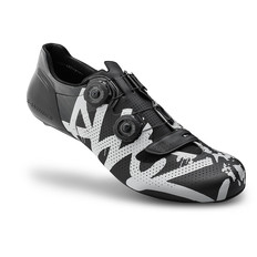 Specialized S-Works 6 Allez Road Shoes
