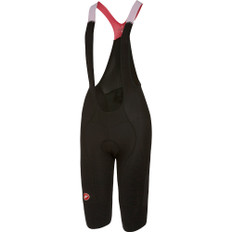 Castelli Omloop Thermal Womens Bib Short