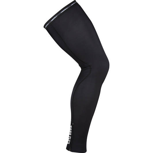 Castelli Nanoflex+ Leg Warmers