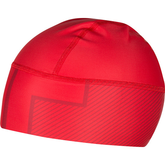 Castelli Arrivo Thermo Skully Headwarmer
