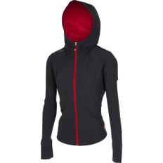 Castelli Race Day Womens Track Jacket
