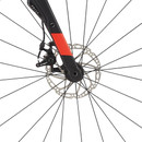 Specialized Diverge Elite DSW Disc Road Bike 2017