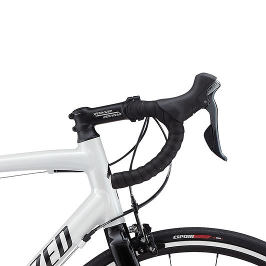 Specialized Allez E5 Elite Road Bike 2017