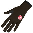 Castelli Scudo Womens Gloves
