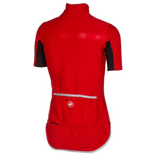 Castelli Gabba Short Sleeve Womens Jersey