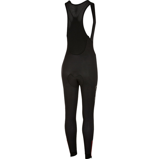 Castelli Nanoflex Donna Womens Bib Tight