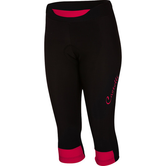 Castelli Chic  Womens Knicker
