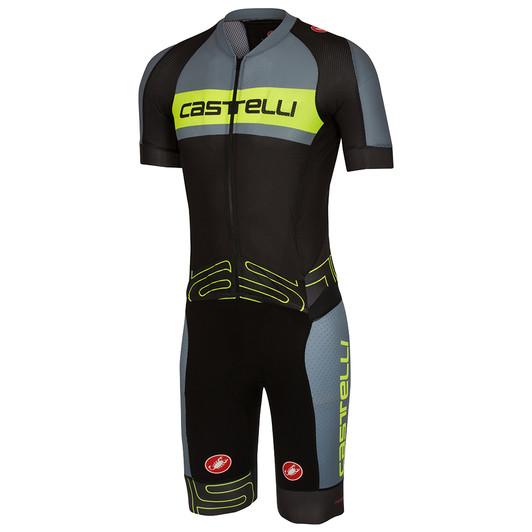 Castelli Sanremo 3.2 Speedsuit