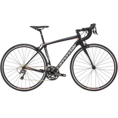 Cannondale Synapse Carbon Tiagra Womens Road Bike 2017