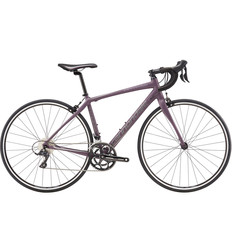 Cannondale Synapse Alloy Sora Womens Road Bike 2017