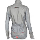 Castelli Donnina Womens Rain Jacket