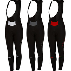 Castelli Chic Womens Bib Tight