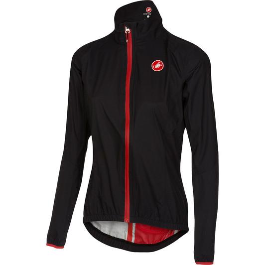 Castelli Riparo Womens Jacket