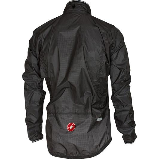 Castelli Dolomiti X-Lite Rain Jacket
