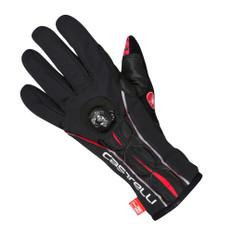 Castelli BOA Gloves