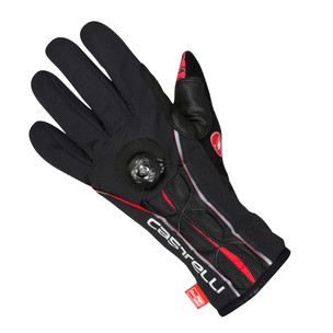 Castelli BOA Gloves