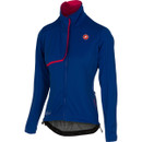 Castelli Indispensabile Womens Jacket