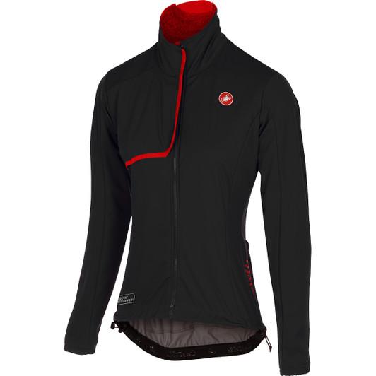 Castelli Indispensabile Womens Jacket